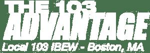 IBEW 103